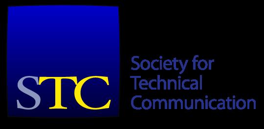 STC San Diego